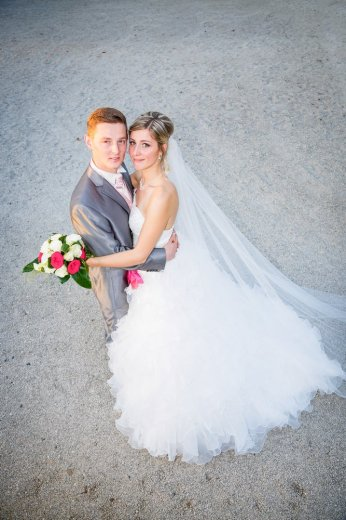 Photographe mariage - Photo'Serge - photo 14