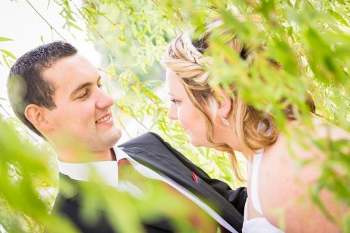 Photographe mariage - Photo'Serge - photo 17