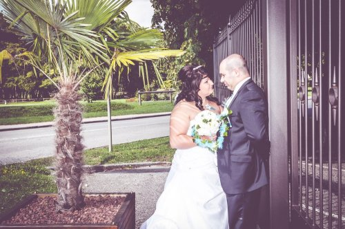 Photographe mariage - Photo'Serge - photo 26