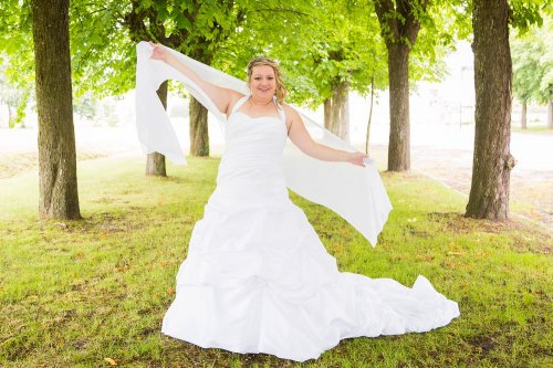 Photographe mariage - Photo'Serge - photo 18