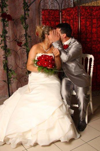 Photographe mariage - STUDIO VAST - photo 78