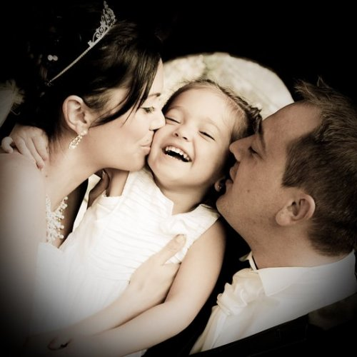 Photographe mariage - STUDIO VAST - photo 32