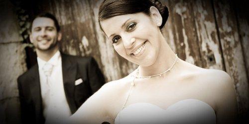 Photographe mariage - STUDIO VAST - photo 71
