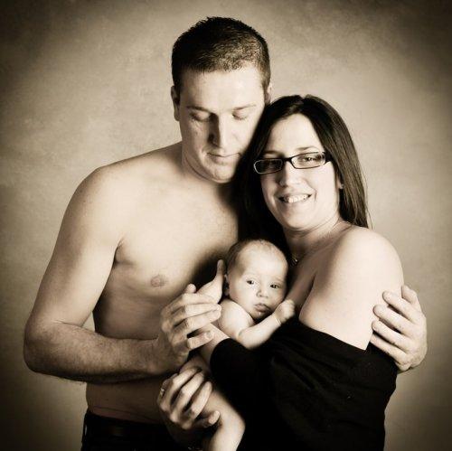 Photographe mariage - STUDIO VAST - photo 61