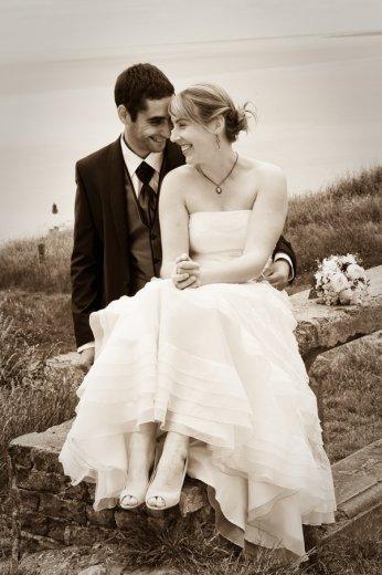 Photographe mariage - STUDIO VAST - photo 46