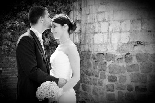 Photographe mariage - STUDIO VAST - photo 45