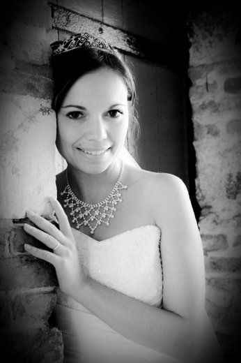 Photographe mariage - STUDIO VAST - photo 33