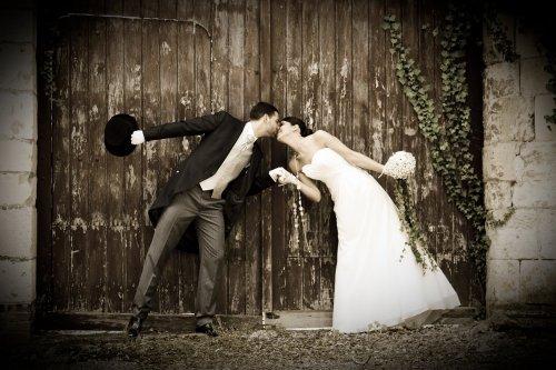 Photographe mariage - STUDIO VAST - photo 58