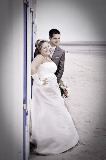 Photographe mariage - STUDIO VAST - photo 69