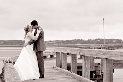 Photographe mariage - STUDIO VAST - photo 56