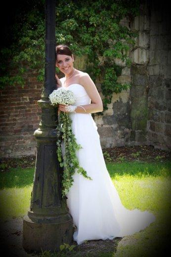 Photographe mariage - STUDIO VAST - photo 49