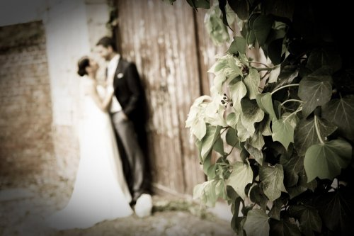 Photographe mariage - STUDIO VAST - photo 72