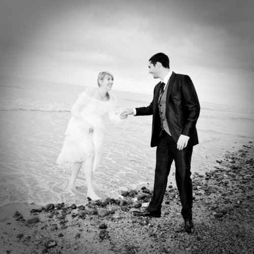 Photographe mariage - STUDIO VAST - photo 76