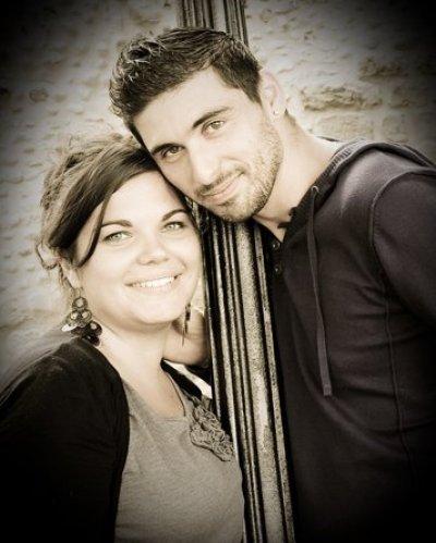 Photographe mariage - STUDIO VAST - photo 39