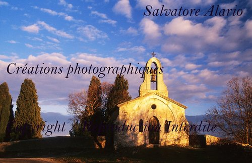 Photographe mariage - Salvatore ALARIO - photo 29