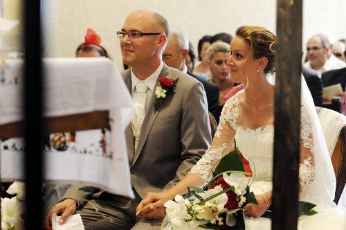 Photographe mariage - Nominé Philippe - photo 16