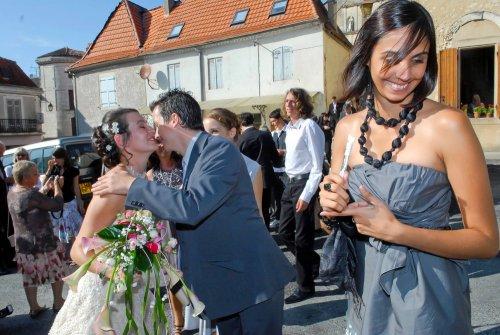 Photographe mariage - Nominé Philippe - photo 38