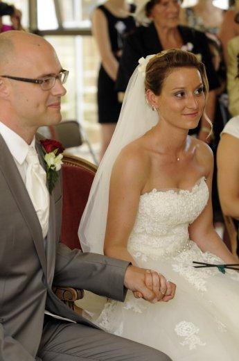 Photographe mariage - Nominé Philippe - photo 14