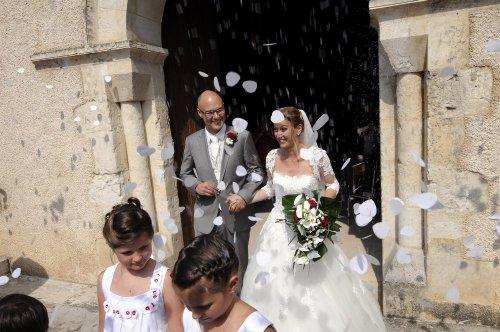 Photographe mariage - Nominé Philippe - photo 18