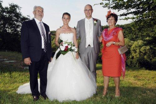 Photographe mariage - Nominé Philippe - photo 23