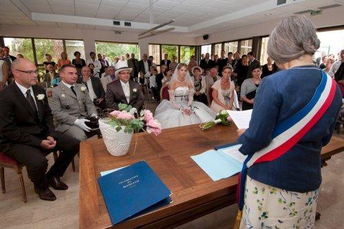 Photographe mariage - Nominé Philippe - photo 33