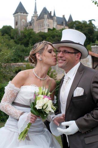 Photographe mariage - Nominé Philippe - photo 32