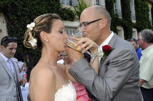 Photographe mariage - Nominé Philippe - photo 21