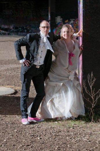 Photographe mariage - Nominé Philippe - photo 8