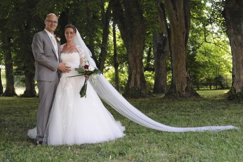 Photographe mariage - Nominé Philippe - photo 19