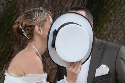 Photographe mariage - Nominé Philippe - photo 31