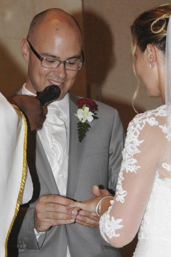 Photographe mariage - Nominé Philippe - photo 17