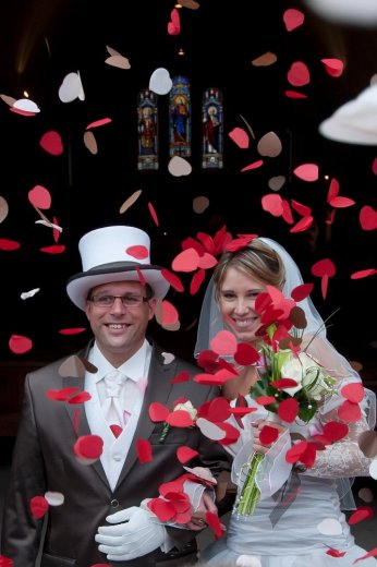 Photographe mariage - Nominé Philippe - photo 34