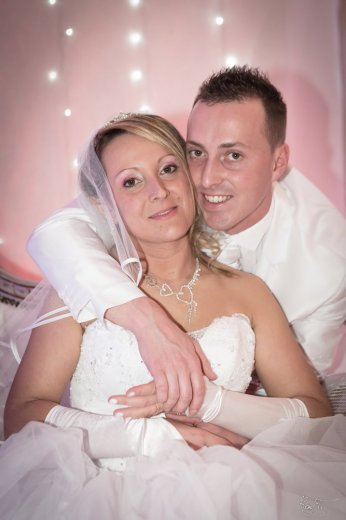 Photographe mariage - THOUVENOT Rémy - photo 97
