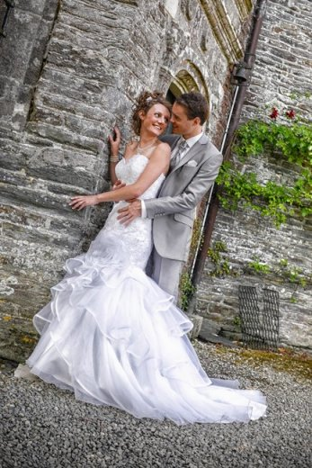 Photographe mariage - David Bignolet Photographe - photo 9