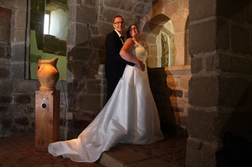 Photographe mariage - IMAGE.IN.BOX - photo 4