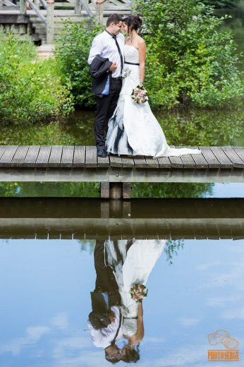 Photographe mariage - Photo'Serge - photo 42