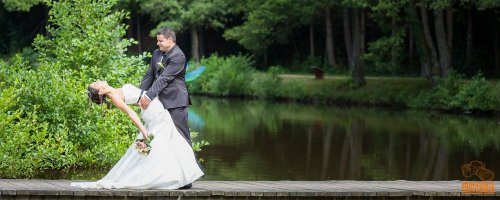 Photographe mariage - Photo'Serge - photo 39
