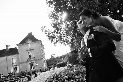 Photographe mariage - Studio PhotoStef - photo 4