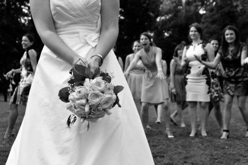 Photographe mariage - Studio PhotoStef - photo 5