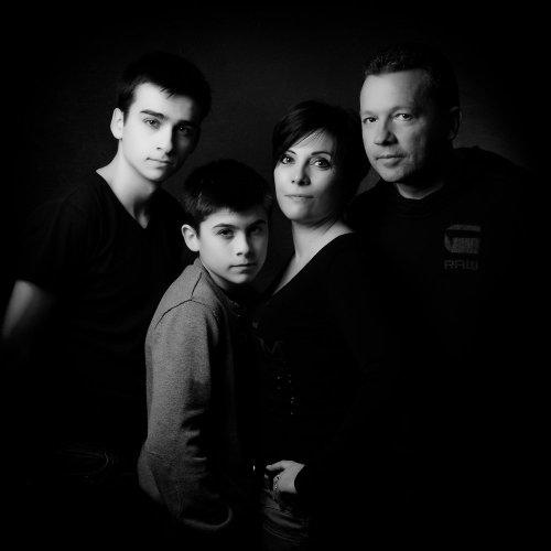 Photographe mariage - Studio PhotoStef - photo 10