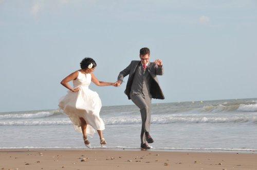 Photographe mariage - Studio PhotoStef - photo 8