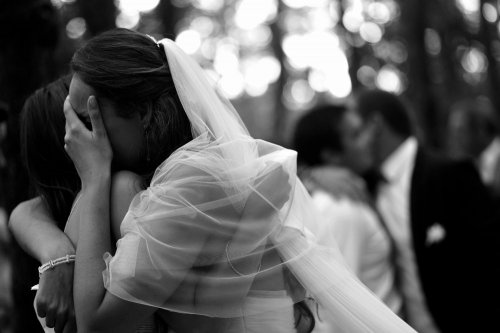 Photographe mariage - Studio PhotoStef - photo 6