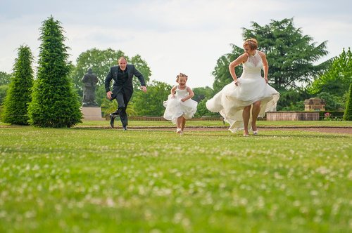Photographe mariage - Thierry NADE Photos - photo 26