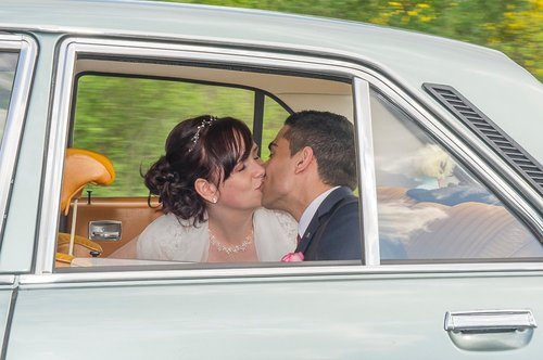 Photographe mariage - Thierry NADE Photos - photo 62