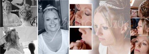 Photographe mariage - Photographe mariage, événement - photo 4