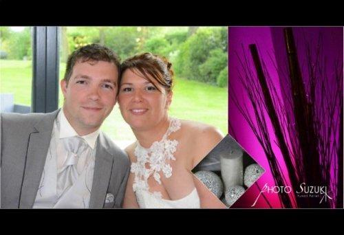 Photographe mariage - Photographe mariage, événement - photo 9