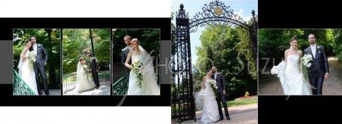 Photographe mariage - Photographe mariage, événement - photo 6