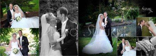 Photographe mariage - Photographe mariage, événement - photo 14