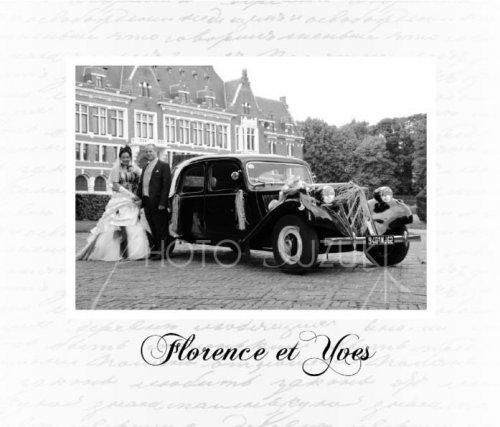 Photographe mariage - Photographe mariage, événement - photo 3