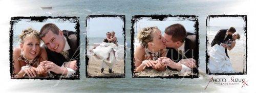 Photographe mariage - Photographe mariage, événement - photo 13